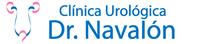 Urólogo Valencia
