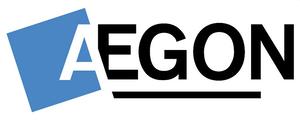 Compañia Aseguradora aegon - Urologo Valencia