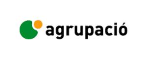 Compañia Aseguradora Agrupacio - Urologo Valencia
