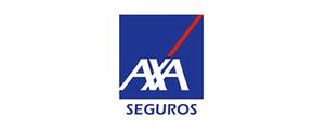 Compañia Aseguradora axa - Urologo Valencia