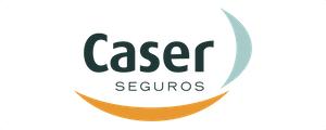 Compañia Aseguradora caser - Urólogo Valencia