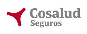 Compañia Aseguradora cosalud - Urologo Valencia