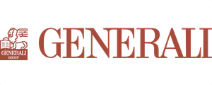 Compañia Aseguradora Generali - Urologo Valencia