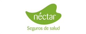 Compañia Aseguradora Nectar - Urologo Valencia