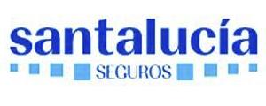 Compañia Aseguradora santalucia - Urologo Valencia