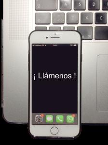 Llamenos