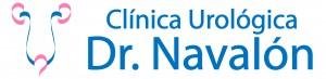Logo-Navalon